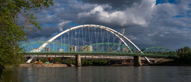 Walterdale_May_2017