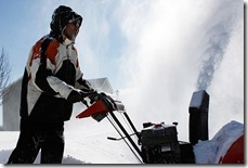 SnowBlower_03_t_w600_h3000