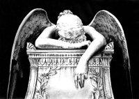 Angel_of_Grief_by_earlierbirdscenic