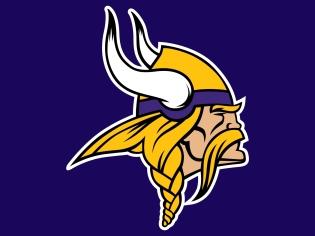 Minnesota_Vikings_2013
