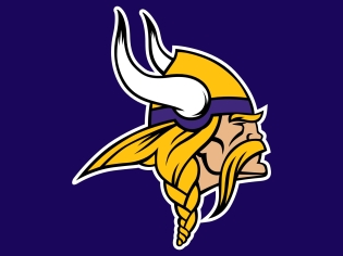 Minnesota_Vikings_2013